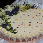victoria wedding photography-Butchart Gardens (141)