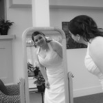 victoria wedding photography-Butchart Gardens (14)