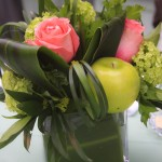 victoria wedding photography-Butchart Gardens (142)