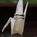 victoria wedding photography-Butchart Gardens (149)