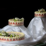 victoria wedding photography-Butchart Gardens (152)