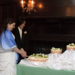 victoria wedding photography-Butchart Gardens (158)