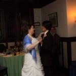 victoria wedding photography-Butchart Gardens (164)