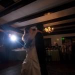 victoria wedding photography-Butchart Gardens (168)