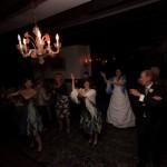 victoria wedding photography-Butchart Gardens (175)