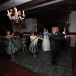victoria wedding photography-Butchart Gardens (176)