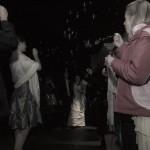 victoria wedding photography-Butchart Gardens (183)
