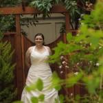 victoria wedding photography-Butchart Gardens (23)