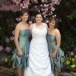 victoria wedding photography-Butchart Gardens (24)