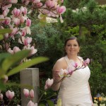 victoria wedding photography-Butchart Gardens (26)