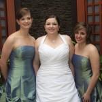 victoria wedding photography-Butchart Gardens (28)
