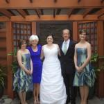 victoria wedding photography-Butchart Gardens (30)