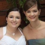 victoria wedding photography-Butchart Gardens (34)