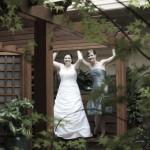victoria wedding photography-Butchart Gardens (35)