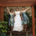 victoria wedding photography-Butchart Gardens (37)