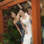 victoria wedding photography-Butchart Gardens (38)