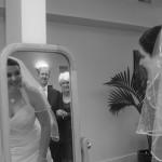 victoria wedding photography-Butchart Gardens (42)