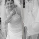 victoria wedding photography-Butchart Gardens (43)