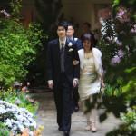 victoria wedding photography-Butchart Gardens (44)