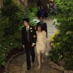 victoria wedding photography-Butchart Gardens (45)
