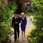 victoria wedding photography-Butchart Gardens (46)