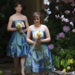 victoria wedding photography-Butchart Gardens (48)