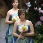 victoria wedding photography-Butchart Gardens (49)