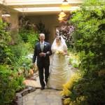 victoria wedding photography-Butchart Gardens (50)