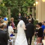 victoria wedding photography-Butchart Gardens (51)