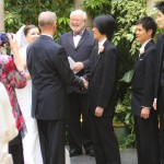 victoria wedding photography-Butchart Gardens (52)