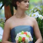 victoria wedding photography-Butchart Gardens (53)