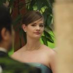 victoria wedding photography-Butchart Gardens (54)