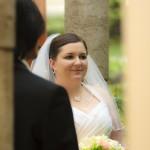 victoria wedding photography-Butchart Gardens (55)