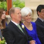 victoria wedding photography-Butchart Gardens (56)