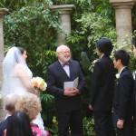 victoria wedding photography-Butchart Gardens (57)