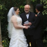 victoria wedding photography-Butchart Gardens (58)