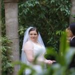 victoria wedding photography-Butchart Gardens (59)