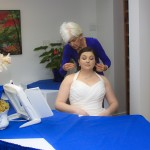 victoria wedding photography-Butchart Gardens (6)
