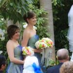 victoria wedding photography-Butchart Gardens (60)