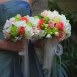 victoria wedding photography-Butchart Gardens (61)