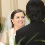 victoria wedding photography-Butchart Gardens (62)
