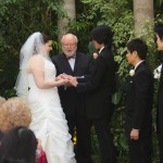 victoria wedding photography-Butchart Gardens (63)