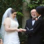 victoria wedding photography-Butchart Gardens (64)