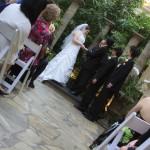 victoria wedding photography-Butchart Gardens (65)