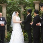 victoria wedding photography-Butchart Gardens (66)