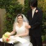 victoria wedding photography-Butchart Gardens (67)