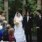 victoria wedding photography-Butchart Gardens (69)