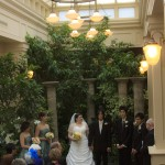 victoria wedding photography-Butchart Gardens (70)