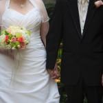 victoria wedding photography-Butchart Gardens (71)