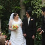 victoria wedding photography-Butchart Gardens (72)
